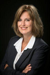 Sylvia Cox Mediation