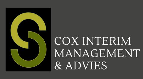 Cox Interim Management & Advies